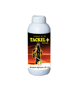tackel-plus